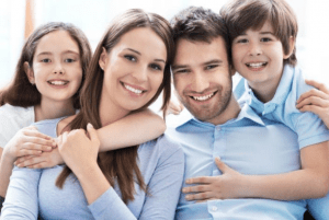 Cosmetic Dentistry in Shelby Township