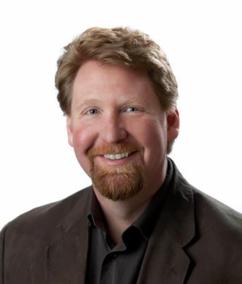 Dr. Timothy Roney DDS - Dentist at Shelby Township, MI Dental Office