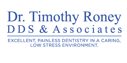 Shelby Township Dentist - Dr. Timothy Roney, DDS & Associates