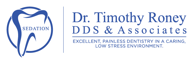 Dr. Timothy Roney, DDS & Associates