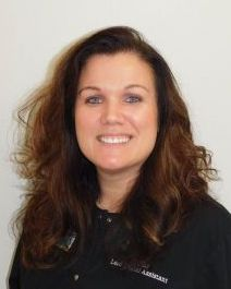 Office Manager at Dr. Timothy Roney DDS & Associates - Shelby Township Dentist
