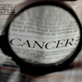 Dentist in Shelby Township | Oral Cancer Screening Can Save Your Life