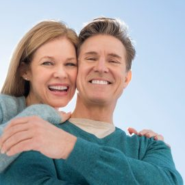 Shelby Township MI Dentist | Providing Relief from Periodontal Disease