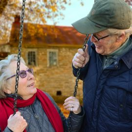 5 Tips for Denture Wearers | Shelby Charter Township Dentist
