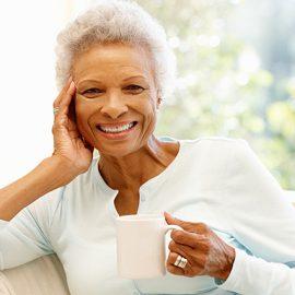 Gum Health and Alzheimer's Disease | Dentist in 48316